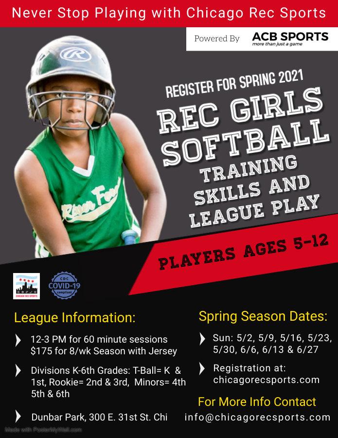 CRS_Girls Softball Flyer 2021.jpg
