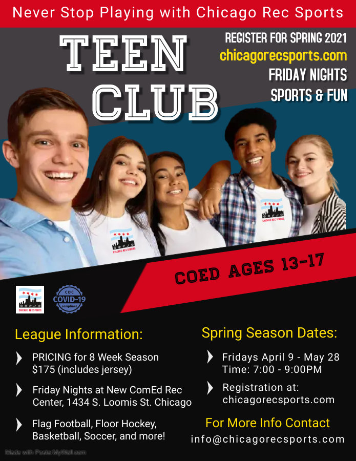 CRS Teen Club Flyer Spring 2021.jpg