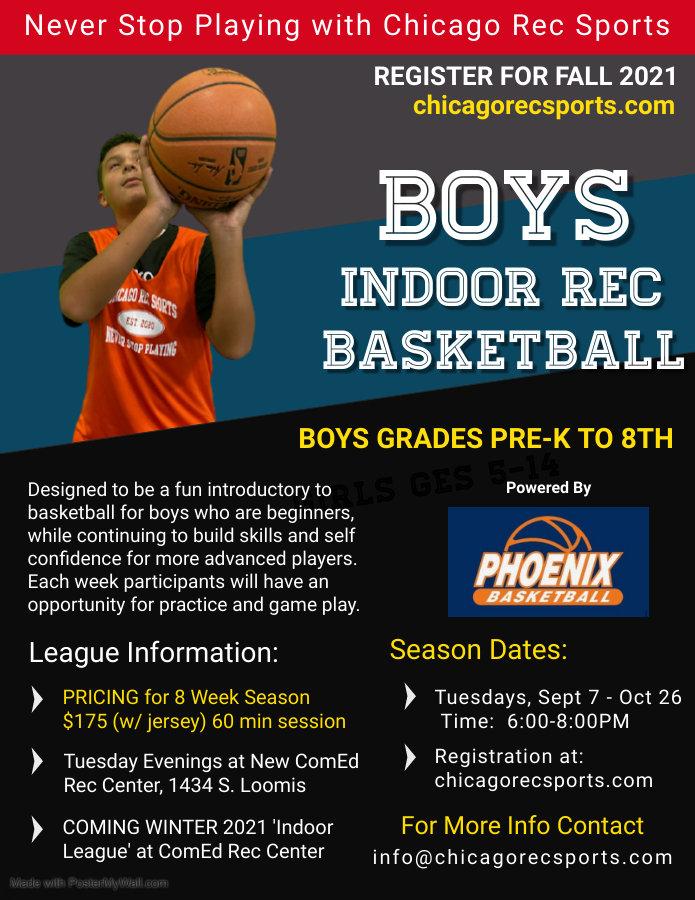 CRS Boys Basketball Flyer Fall 2021.jpg