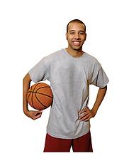 Adult Basketball player 2.png