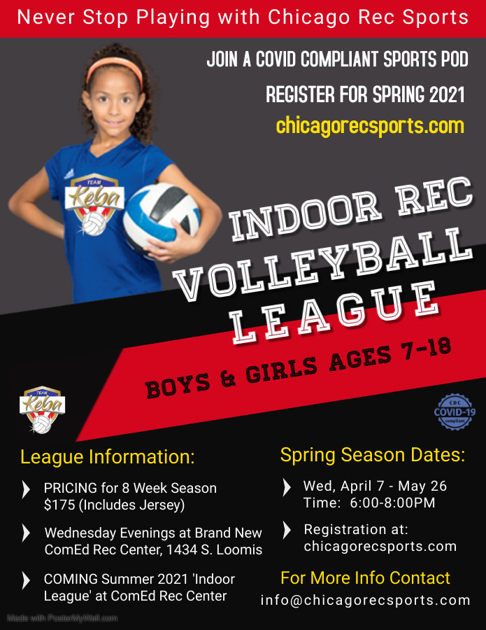 CRS_Volleyball Flyer Spring 2021.jpg