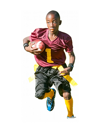 Flag Football player.png