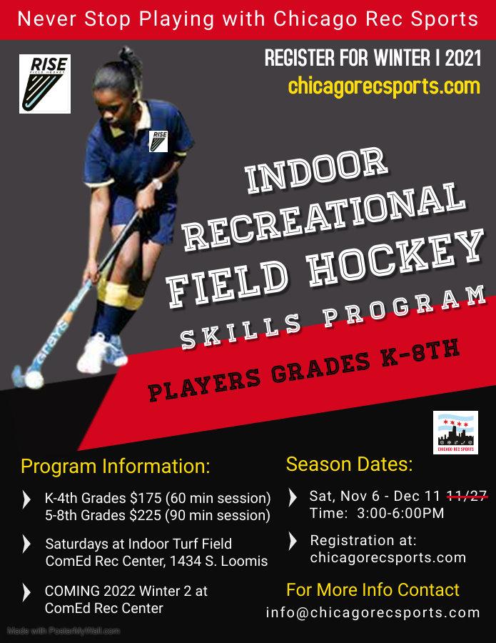CRS Field Hockey Flyer Winter I 2021.jpg