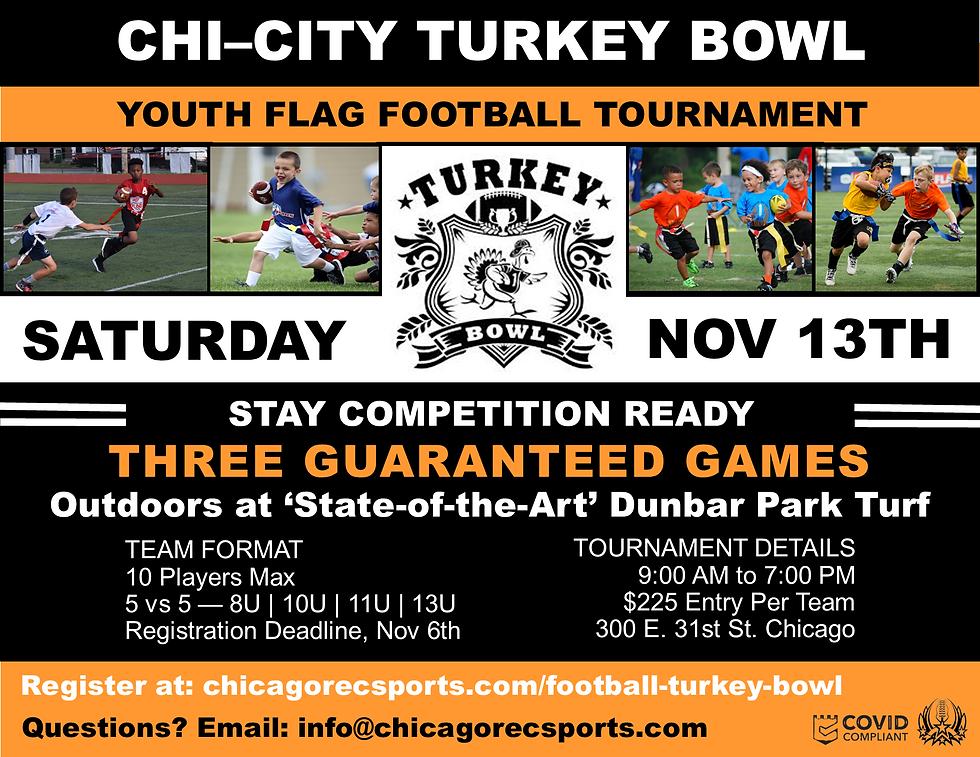 Chi City Youth Turkey Bowl Nov 13, 2021.png