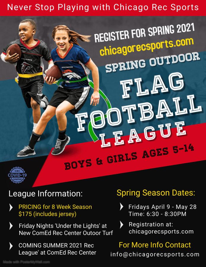 CRS Flag Football Poster Spring 2021.jpg