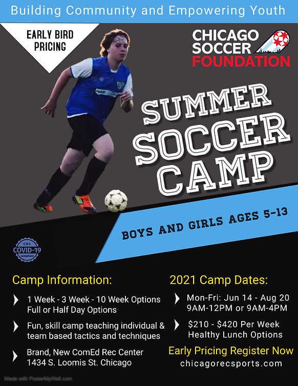 CSF Summer Soccer Camp 2021.jpg