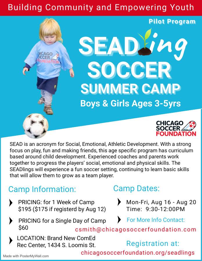 SEADling Soccer Camp_Aug 2021.jpg
