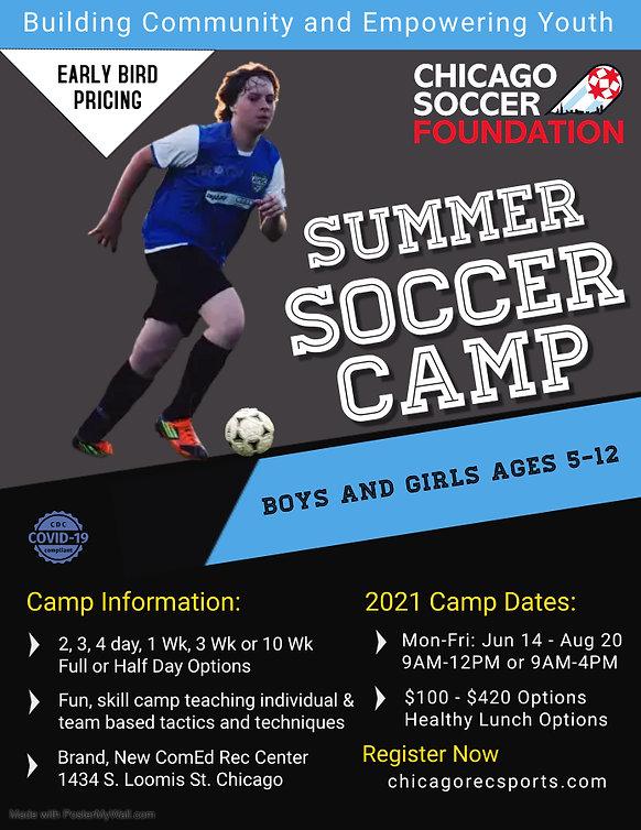 CSF Summer Soccer Camp 2021_Final.jpg
