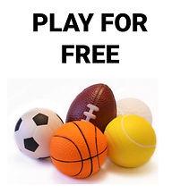 Play for Free webiste_edited.jpg