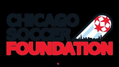 Chicago_Soccer_Foundation_Fnl_Range_Full