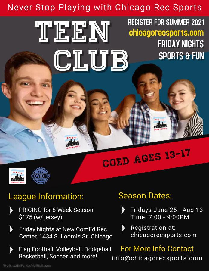 CRS Teen Club Flyer Summer 2021.jpg