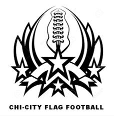 Chi-City Flag Football.png