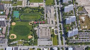 Dunbar Park Fields.jpg