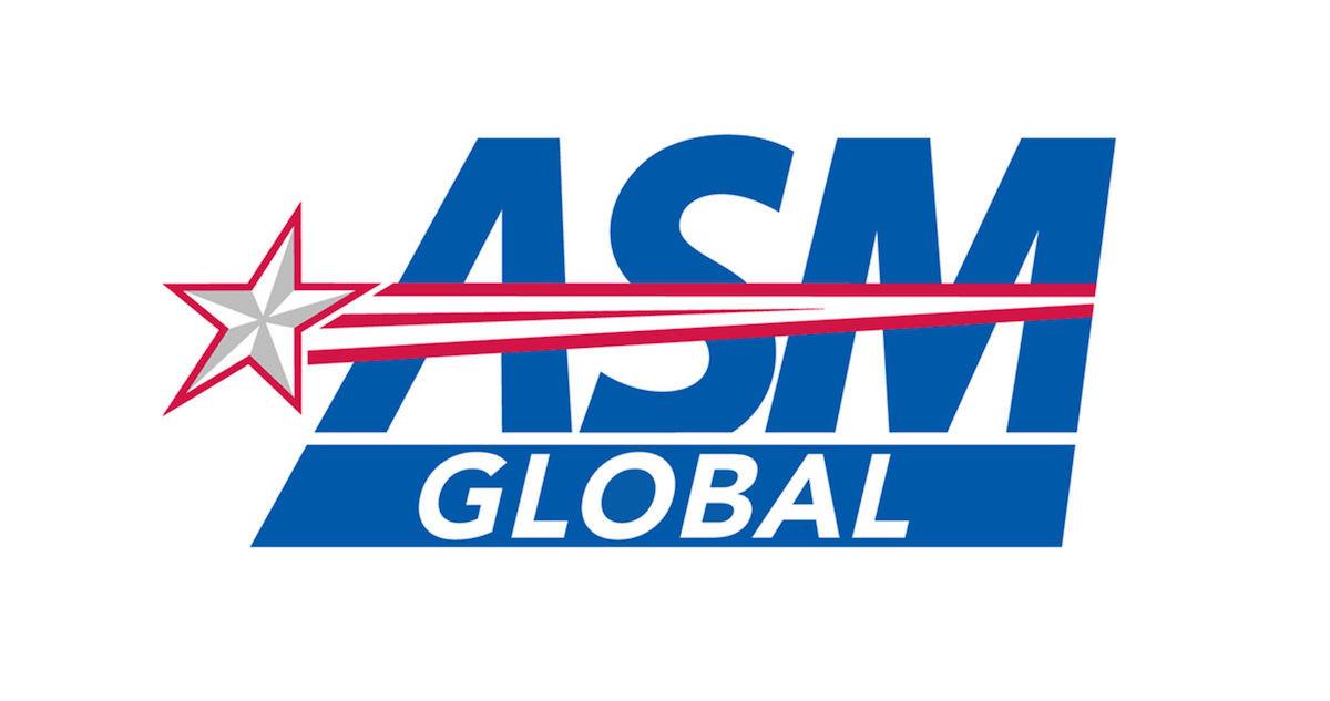 ASM-Global.jpg