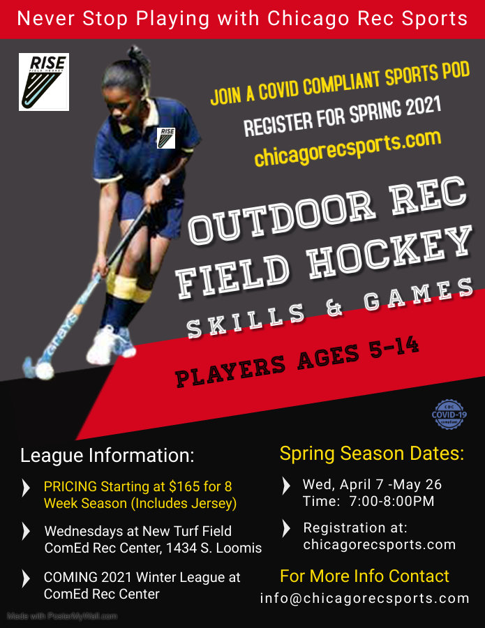 CRS Field Hockey Flyer Spring 2021.jpg