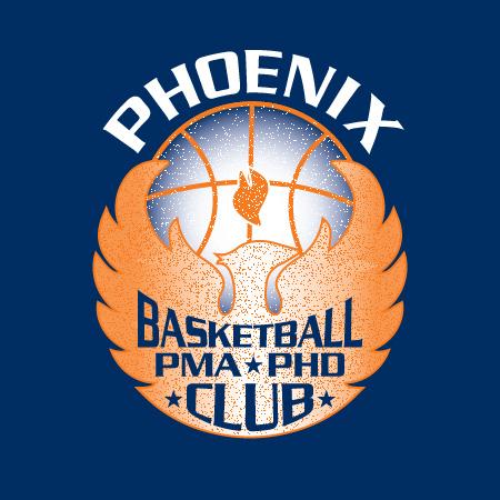 Phoenix Basketball.png