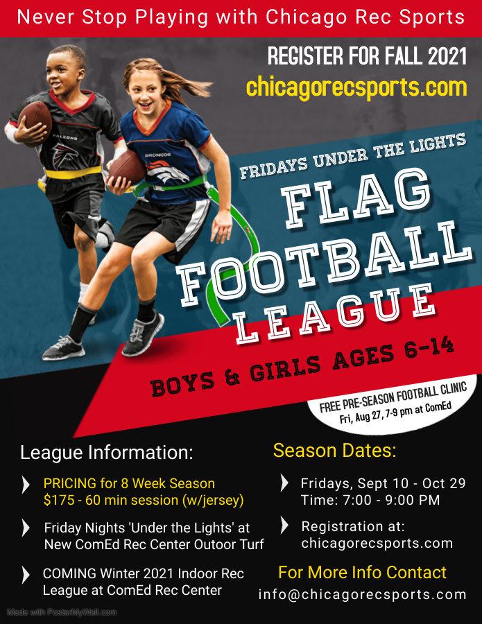 CRS Flag Football Poster Fall 2021.jpg