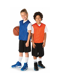 Basketball players coed.png
