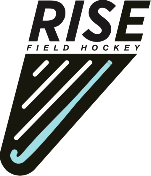 Rise Field Hockey Logo.png