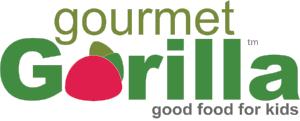 Gourmet Gorilla logo.png
