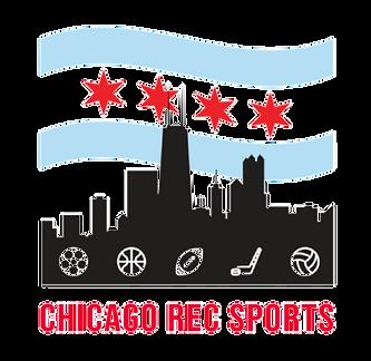 Chicago Rec Sports Logo_No Background.pn