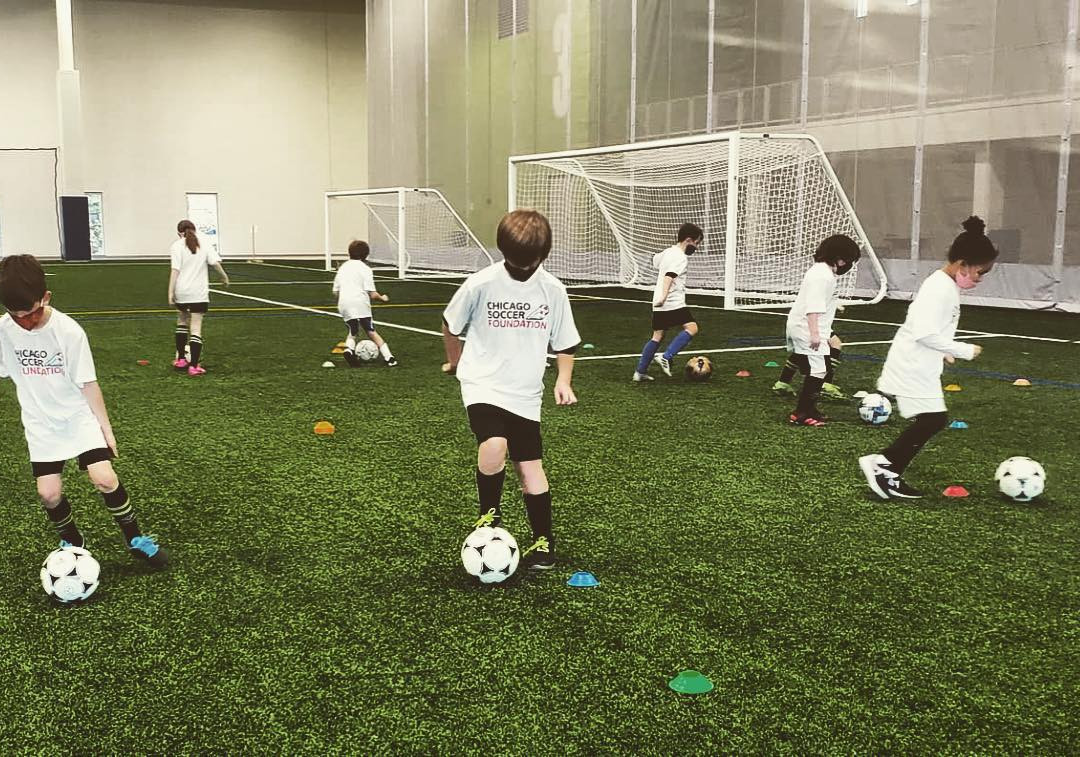 Skills Development Winter Indoor.jpg