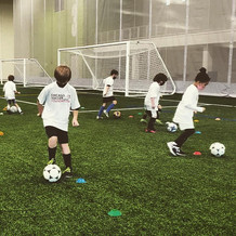 Skills Development Winter Indoor.jpg