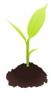 Seed Clipart.png