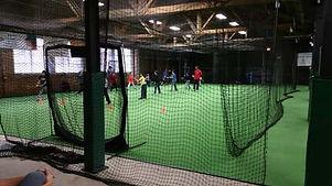 Chicago Sports Academy.jpg