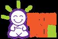 BBKY_logo_2021_primary_darkbkgrnd.png