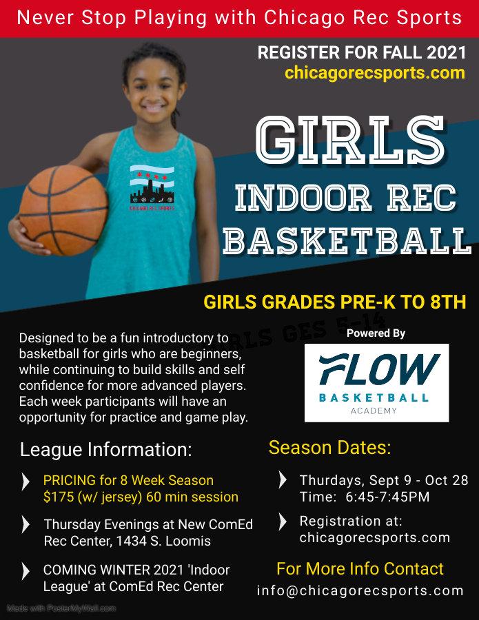 CRS Girls Basketball Flyer Fall 2021.jpg