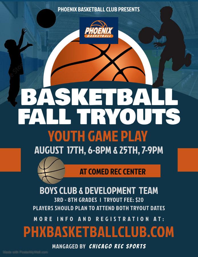 Phoenix Basketball Club Fall 2021 Tryouts.jpg