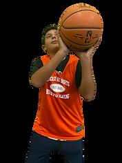 Boys Basketball Player.png