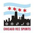 Chicago Rec Sports Logo.png