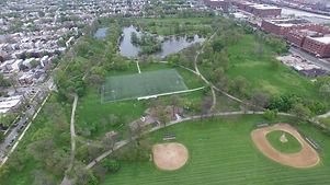 McKinley Park.jpg