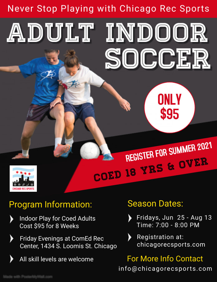 CRS Adult Soccer Flyer Summer 2021.jpg