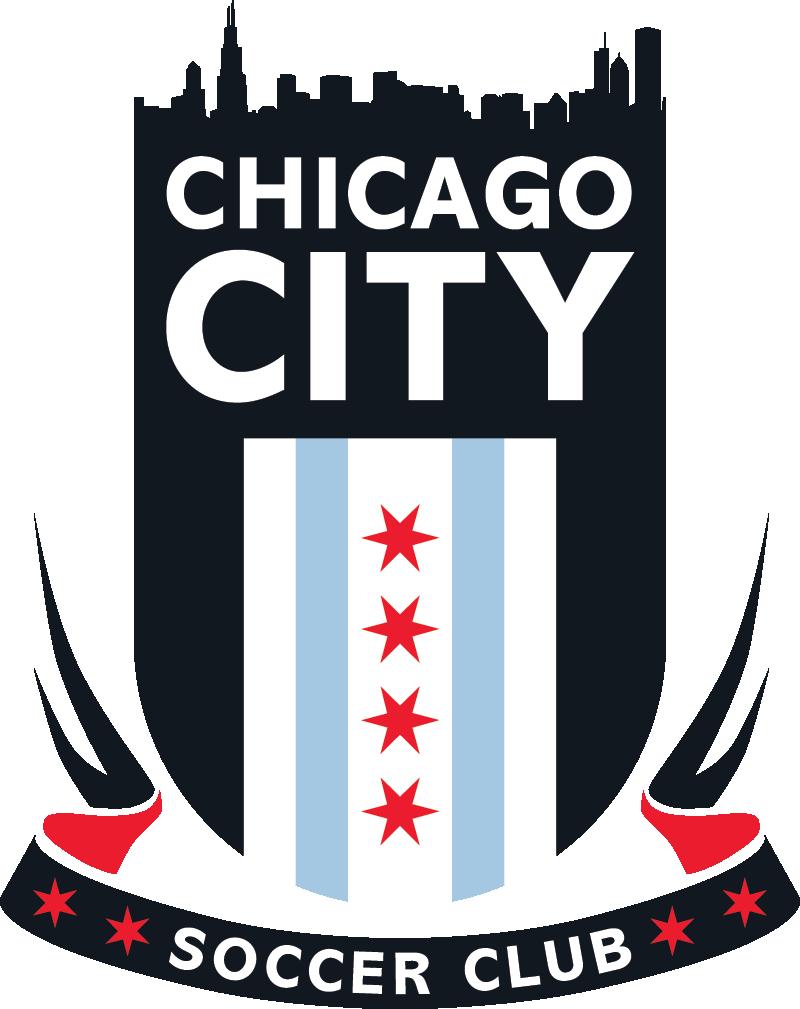 CCSC_Logo.png