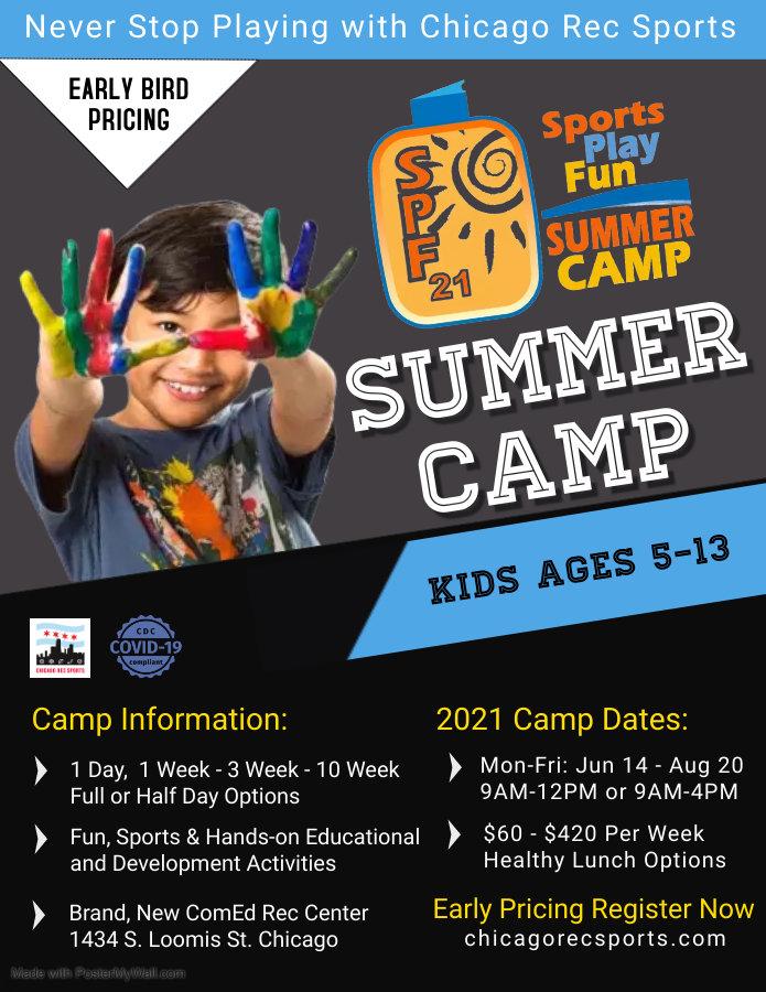 SPF Summer Camp Flyer 2021.jpg