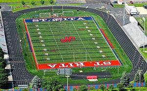 St. Rita HS Turf Field.jpeg