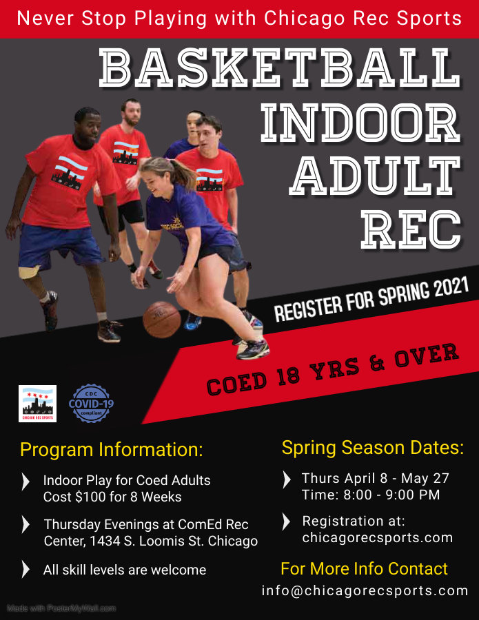 CRS Adult Basketball Flyer Spring 2021.j