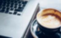 Integrita Plus Sales CRM Management coffee