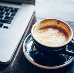Ouachita Coffee Roasters