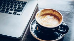 冬天冷颼颼,大腦打結「關機」?不是只有咖啡提神,護腦三寶記憶不卡關