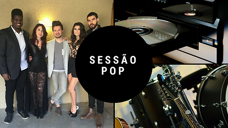Sessão POP.png