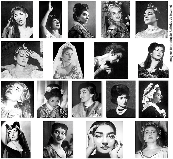 Imagens Callas Reproducao.png