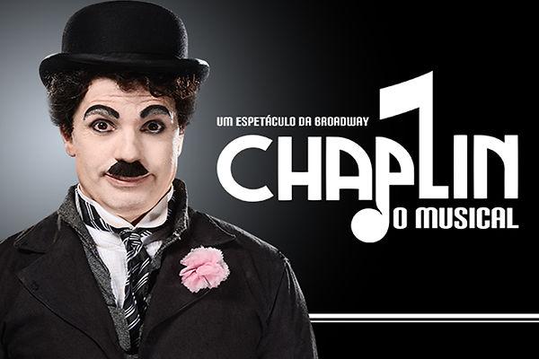 Chaplin-o-Musical.jpg