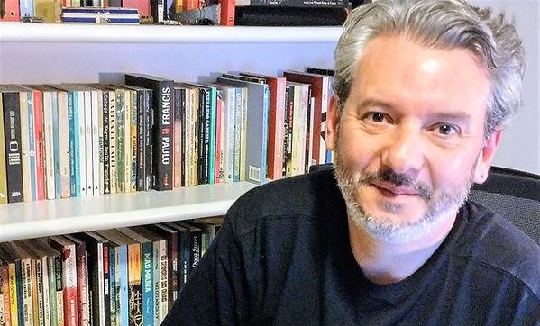 Marcio Pinheiro - foto Cassia Zanon.jpg