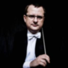 Diego Schuck Biasibetti - Regente.jpg