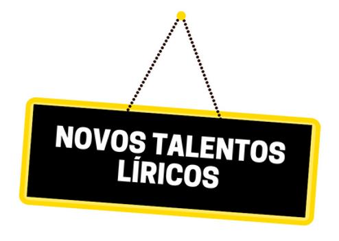 Cópia_de_NOVOS_TALENTOS_LÍRICOS.png