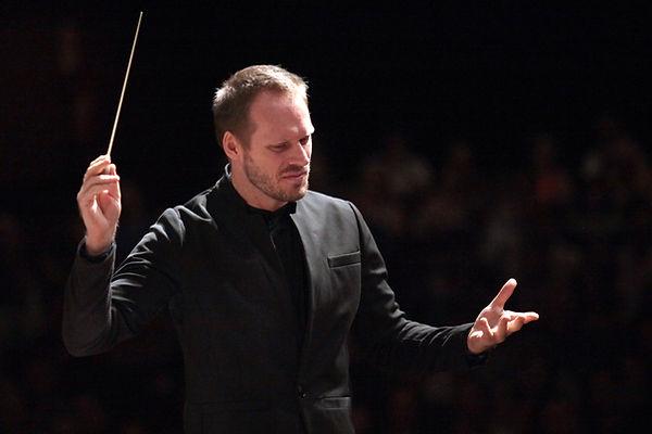 maestro Tobias Volkmann-OSP-CCTG-Img_Kar
